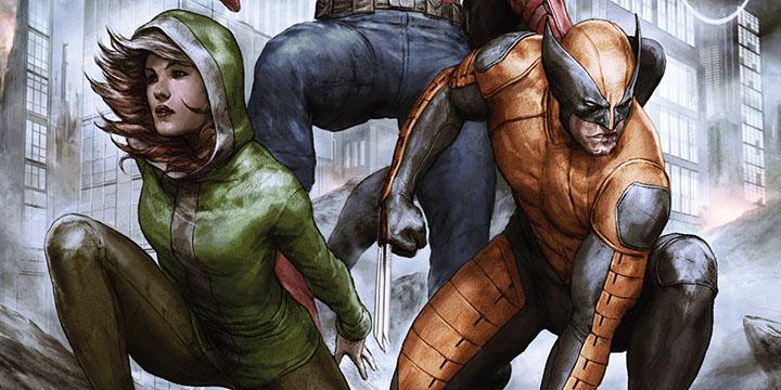 Uncanny Avengers 023-000