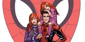 Три новых летних тизера Marvel