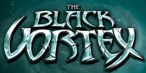 Кроссовер Стражей Галактики и Людей-Икс Black Vortex