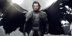 ОмниОбзор фильма «Дракула»