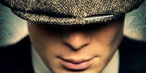 ОмниОбзор сериала «Острые козырьки» или однажды в Великобритании