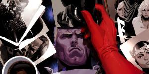Новые Мстители в кино подтверждены