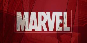 Киновселенная Marvel Третья Фаза