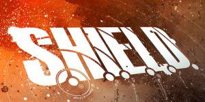 Работа над комиксом S.H.I.E.L.D. закончена