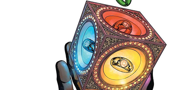 2014-10-01 07-24-42 - Green Lantern-New Gods - Godhead (2014-) 001-000