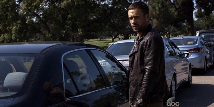 Agents.Of.Shield.S02E02.HDTV.Kerob.mkv_snapshot_33.22_[2014.10.11_21.00.34]