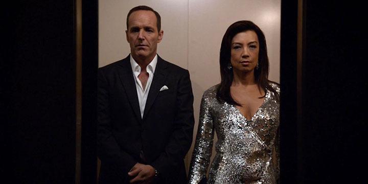 Agents.of.S.H.I.E.L.D.S02E04.1080p.WEB-DL.Rus.Eng.HDCLUB.mkv_snapshot_12.44_[2014.10.18_23.46.11]