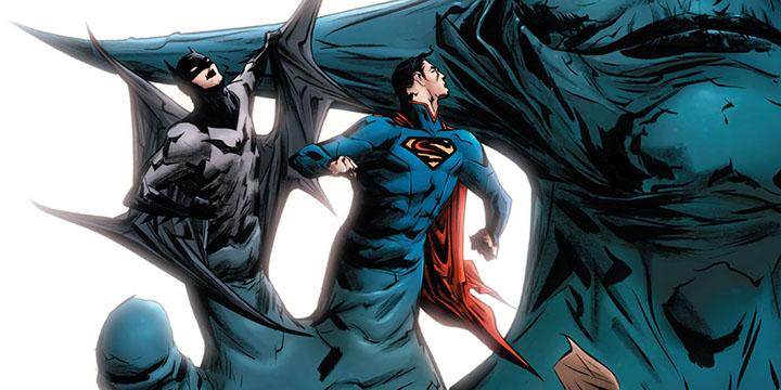 Batman---Superman-015-(2014)-(Digital)-(Nahga-Empire)-001