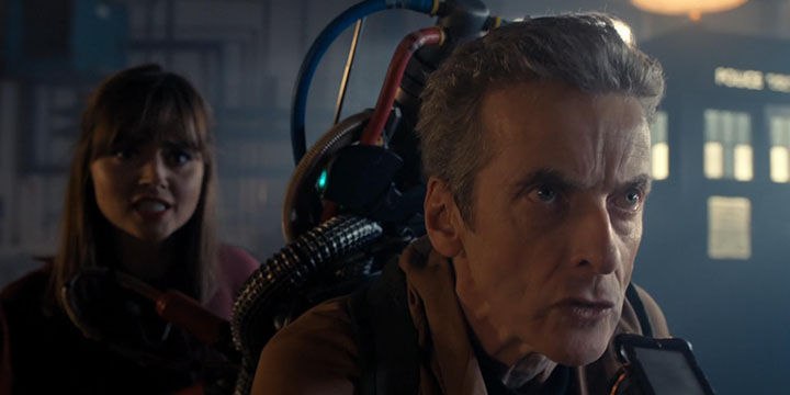 Doctor.Who.s08e06.The.Caretaker.HD1080p.WEB-DL.Rus.Eng.BaibaKo.tv.mkv_snapshot_38.51_[2014.10.12_00.45.00]