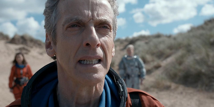 Doctor.Who.s08e07.Kill.The.Moon.HD1080p.WEB-DL.Rus.Eng.BaibaKo.tv.mkv_snapshot_37.24_[2014.10.11_20.57.09]