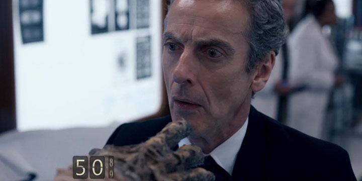 Doctor.Who.s08e08.Mummy.On.The.Orient.Express.HD1080p.WEB-DL.Rus.Eng.BaibaKo.tv.mkv_snapshot_37.55_[2014.10.18_23.37.58]