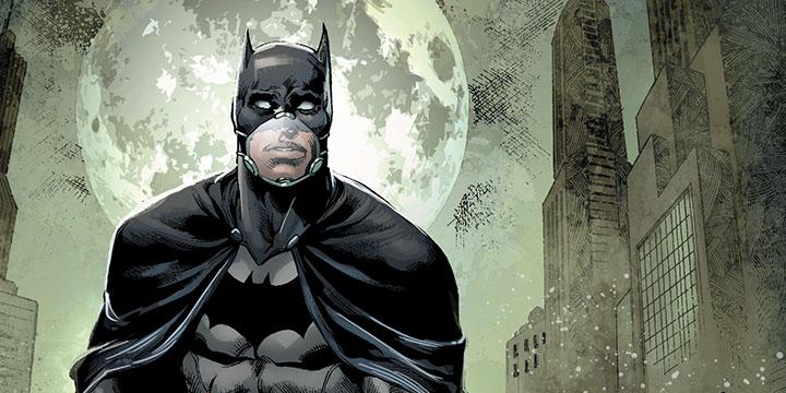 Justice League (2011-) 035-000a