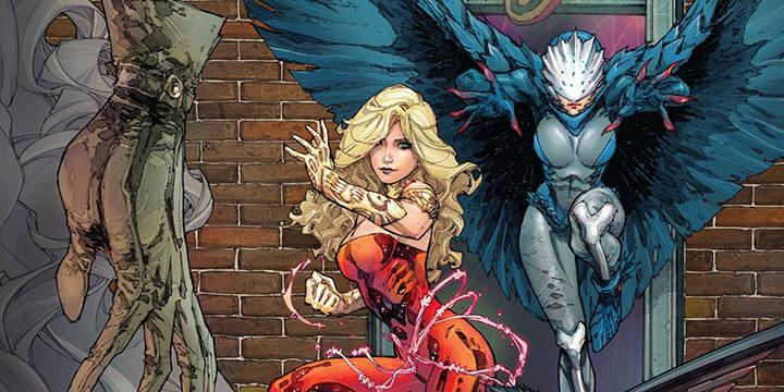 Teen Titans (2014-) 003-000