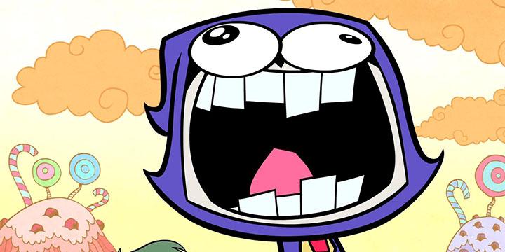 Teen.Titans.Go.S02E08a.Friendship.1080p.WEB-DL.AAC2.0.H.264-YFN.mkv_snapshot_02.29_[2014.10.13_01.45.12]
