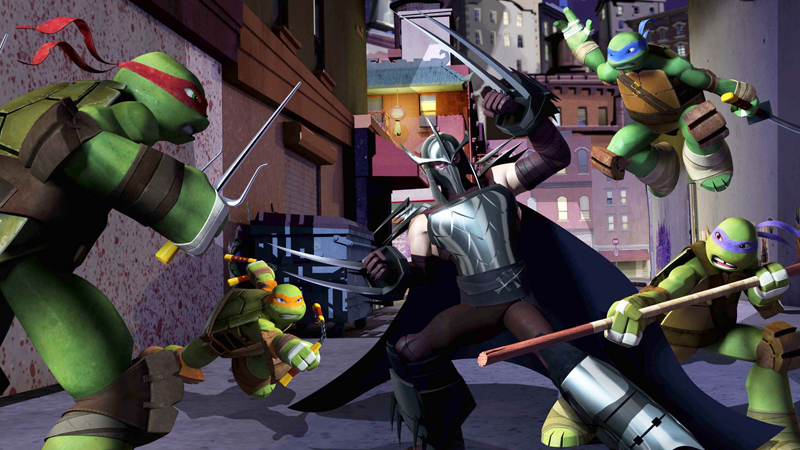 Teenage-Mutant-Ninja-Turtles-Header-1