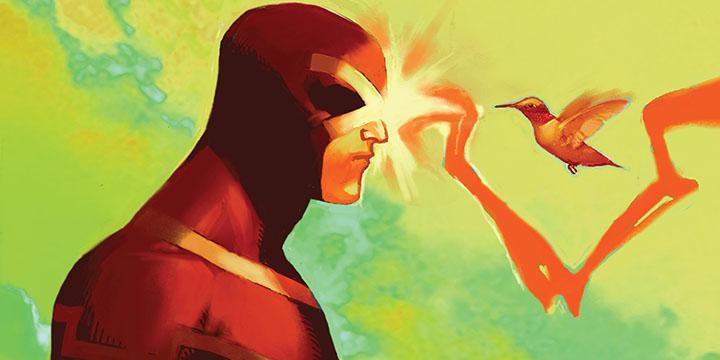 Uncanny X-Men (2013-) 027-000