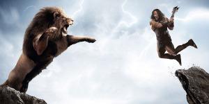 ОмниОбзор фильма «Геракл»