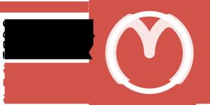 ОмниАниме. 29 октября — 4 ноября 2014
