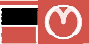 ОмниСериалы. 1-7 ноября 2014