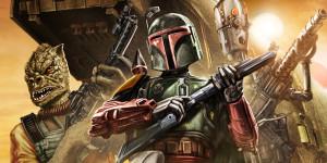 Сюжет спин-оффа новых «Звёздных войн»