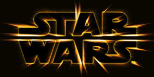 Новый мультсериал «Звёздные войны»