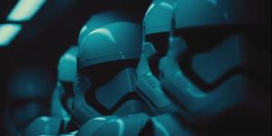 Трейлер фильма «Звёздные войны Эпизод VII Пробуждение Силы»