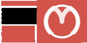 ОмниСериалы. 8-14 ноября 2014
