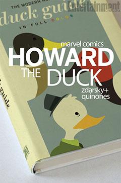 HOWARD2015001_ZdarskyVariant