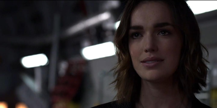 Agents.Of.Shield.S02E06.HDTV.Kerob.mkv_snapshot_36.28_[2014.11.03_02.11.36]