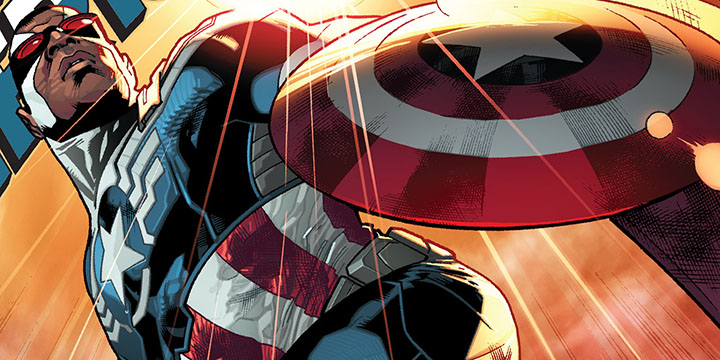 All-New Captain America (2014-) 001-000