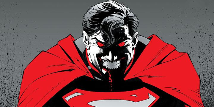 Batman (2011-) 036-000