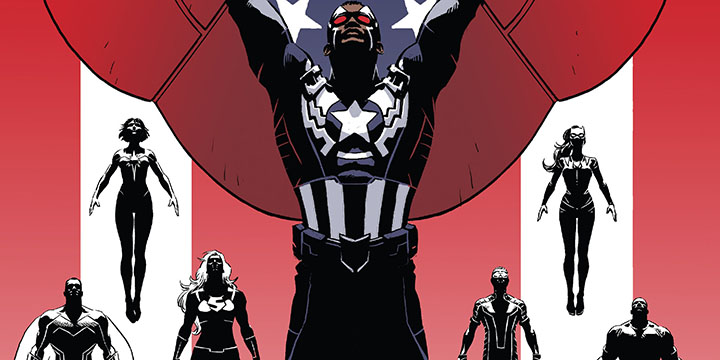 Captain America and the Mighty Avengers (2014-) 001-000