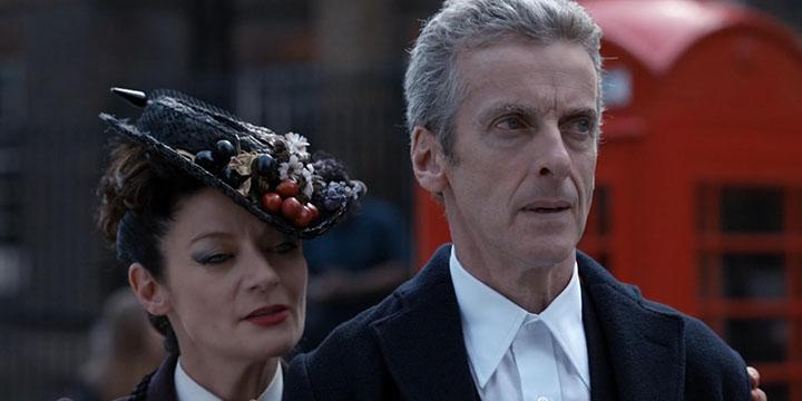 Doctor.Who.s08e11.Dark.Water.HD1080p.WEB-DL.Rus.Eng.BaibaKo.tv.mkv_snapshot_45.00_[2014.11.09_06.53.52]