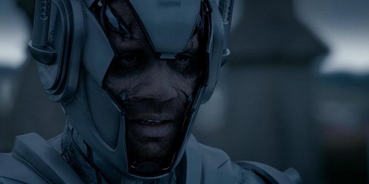 Doctor.Who.s08e12.Death.In.Heaven.HD1080p.WEB-DL.Rus.Eng.BaibaKo.tv.mkv_snapshot_27.29_[2014.11.16_08.37.41]