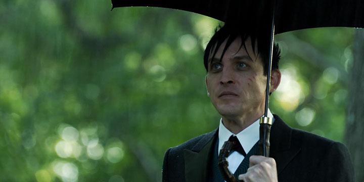Gotham.s01e07.HD1080p.WEB-DL.Rus.Eng.BaibaKo.tv.mkv_snapshot_40.03_[2014.11.09_06.11.53]