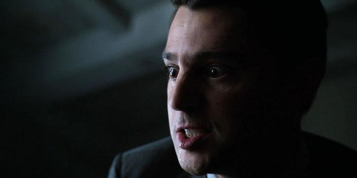 Gotham.s01e09.HD1080p.WEB-DL.Rus.Eng.BaibaKo.tv.mkv_snapshot_30.00_[2014.11.24_13.09.46]