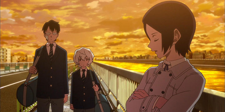[HorribleSubs] World Trigger - 04 [1080p].mkv_snapshot_12.42_[2014.11.09_12.19.26]