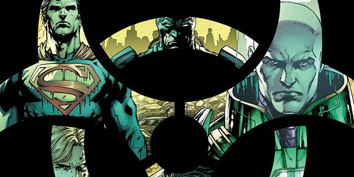 Justice League (2011-) 036-000