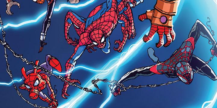 Spider-Verse 001 (2014) (Digital) (Darkness-Empire) 001
