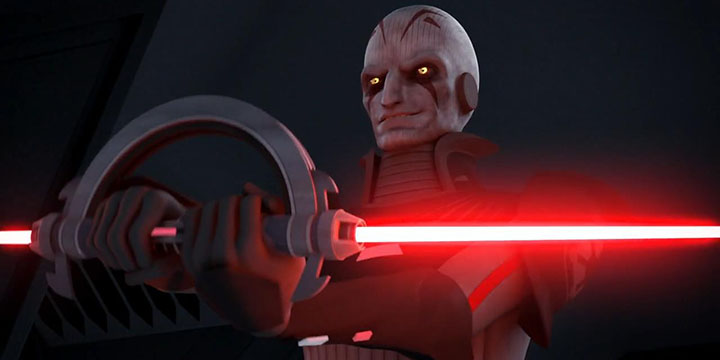 Star.Wars.Rebels.S01E04_Rise.of.the.Old.Masters.mp4_snapshot_16.27_[2014.11.03_03.46.17]