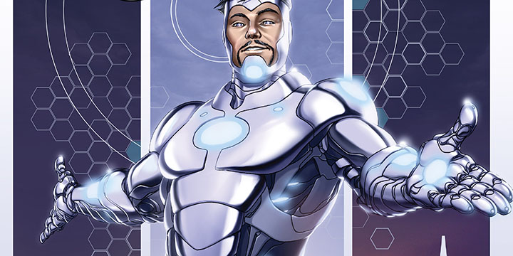 Superior Iron Man (2014-) 001-000