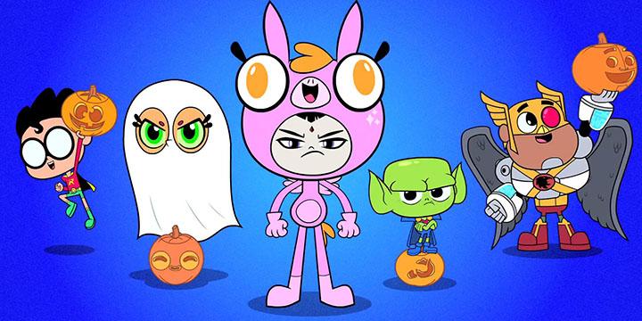Teen.Titans.Go.S02E10a.Halloween.1080p.WEB-DL.AAC2.0.H.264-YFN.mkv_snapshot_06.20_[2014.11.01_04.43.29]