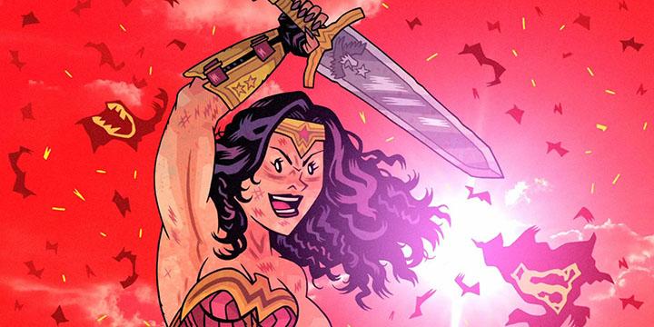 Teen.Titans.Go.S02E10b.Boys.vs.Girls.1080p.WEB-DL.AAC2.0.H.264-YFN.mkv_snapshot_04.57_[2014.11.09_05.50.22]