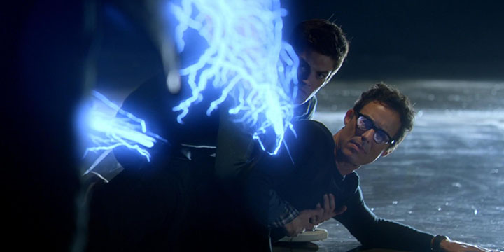 The.Flash.s01e07.HD1080p.WEB-DL.Rus.Eng.BaibaKo.tv.mkv_snapshot_34.37_[2014.11.30_21.51.00]