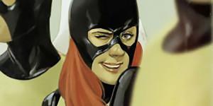 Вариантные обложки Marvel. Фил Ното