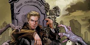 «Константин» вернётся