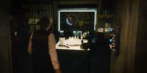 Превью трейлера фильма «Человек-Муравей»