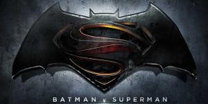 «Бэтмен против Супермена» разделят на две части?