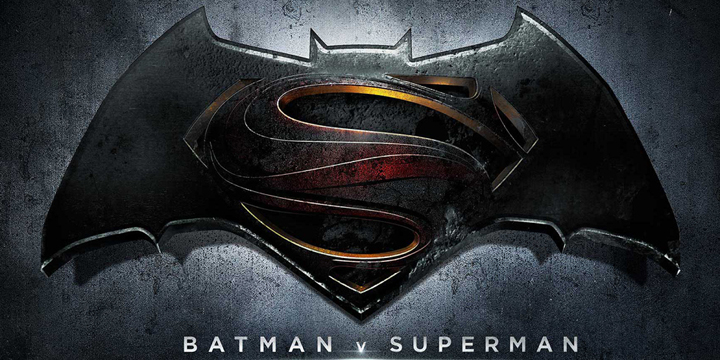 He-lo-thong-tin-thu-vi-ve-bo-phim-Batman-vs-Superman-_127
