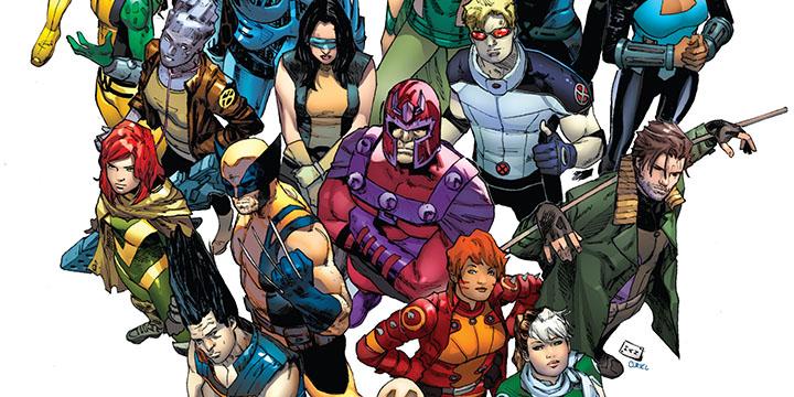 X-Men - Legacy 300-000
